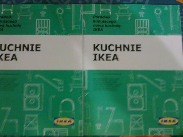 Kuchnie 2019 Nowy Katalog Ikea 2019 Wysylka Expresowa łódź