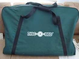 Disco-Bed