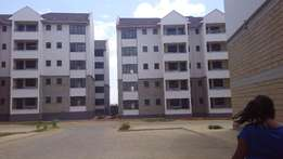Syokimau 3 Bedroom Apartment To Let