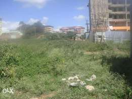 1/4 acre for sale in Ongata Rongai