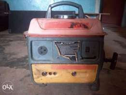 Sunshow generator (SERIOUS BUYERS ONLY)