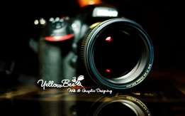Need a Photographer or photos taken at an affordable price?
