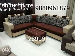 S.H Furniture