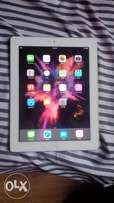 Very clean iPad 3 64Gb WiFi