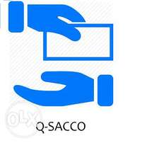 Sacco Management System