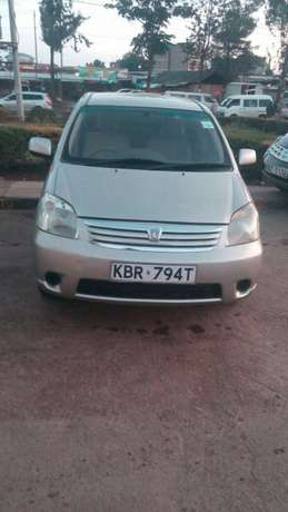 Toyota raum on sale. Accident free and original paint. Low mileage Donholm - image 1