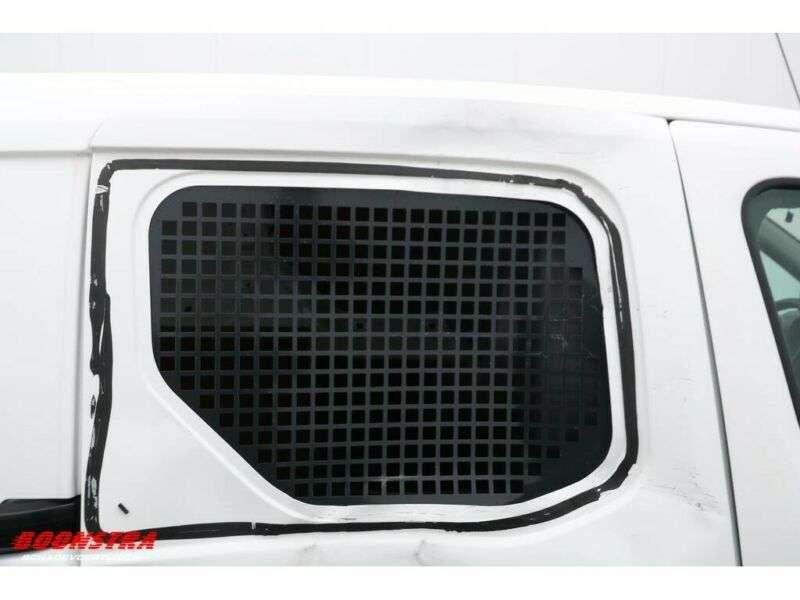 Peugeot Partner 1.6 E-HDI XT Schiebetür Klima Tempo - 2013 - image 7