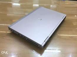 Hp intel core i7 laptop on a quick sale. 500gb hdd, 4gb ram, 2.9ghz.