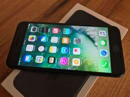 i have a Apple iPhone 7 plus *Matt Black