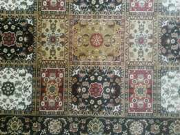 3 Beautiful Brand New Carpets / Rugs