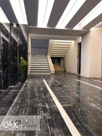 Office for sale – Beirut, Ain Mraise