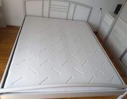 Jysk łóżka I Materace Olxpl
