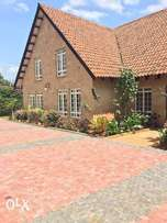 Runda Fully Furnished 3 Bedroom All En-suite Home Available For Rent