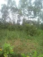 prime 1 acre land for sale at gacharage junction