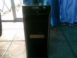 pc tower for sale