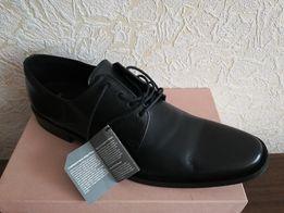 eff8915d3980 Размер 47 - Мужская обувь в Донецкая область - OLX.ua