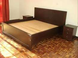 5*6 bed