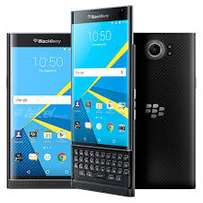Blackberry Priv [32GB ROM+3GB RAM]18MP Camera,New Sealed Free delivery