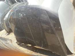 Good condition Genuine clean jeep grand cherokee bonnet for
