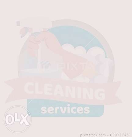 Best cleaning staff