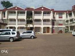 Beautiful 2bedroom apartment to let in Lavington
