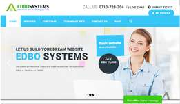 Web Design With a Result Driven Approach