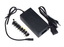 Universal Laptop Charger Adapter 120W