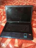 Clean HP2000 new model for sell