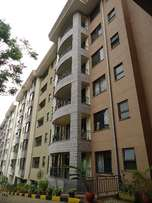 Apartment For Rent, Nairobi