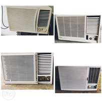 Supra Lg.Cooline Toshiba excellent cooling Free installation