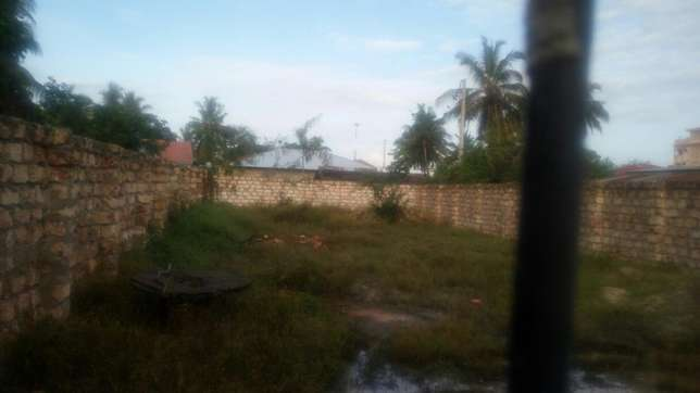 Commercial plot for sale. Sokoni - image 5