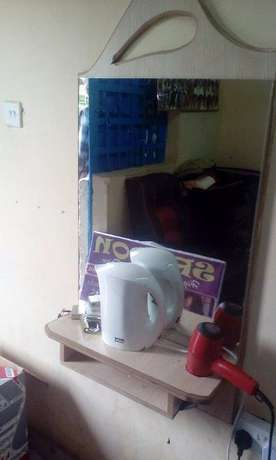 electric kettle at the cheapest price of 850/- Nairobi CBD - image 1