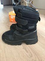 Demar Зимові - Дитяче взуття - OLX.ua 8d55358fe0524