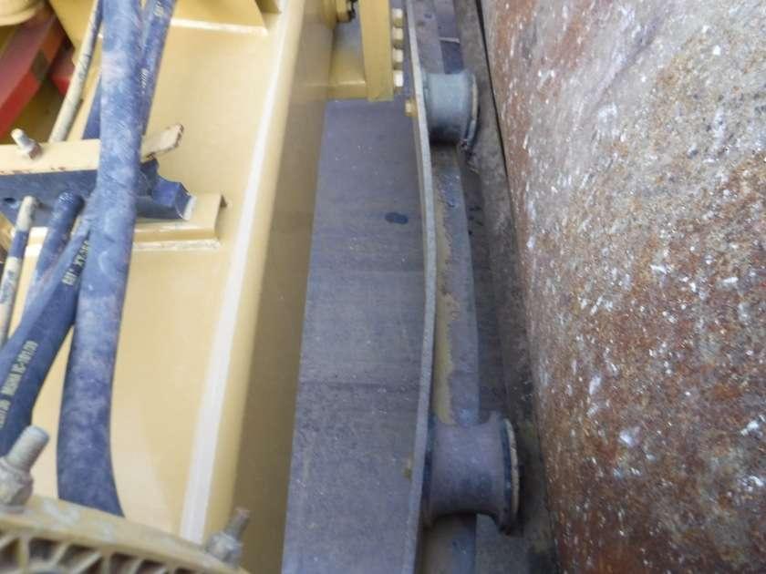 Caterpillar CS76 - 2012 - image 18