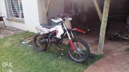 big boy 250 offroad large