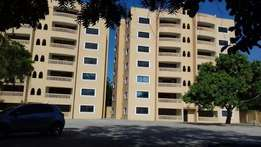 Breathtaking 3Bdrm apartment with pool,high speed lift in old nyali