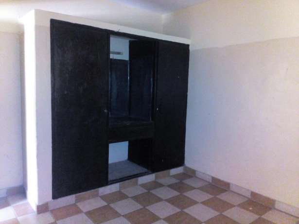RAYO 2BEDROOM to let mtwapa 15k Mtwapa - image 3