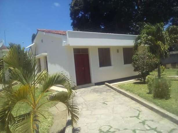 RAYO PROPERTIES 2bedroom to let 6unit in one compound Mtwapa - image 3