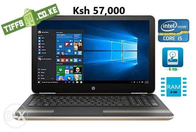 **Special Offer** on Laptops Nairobi CBD - image 6