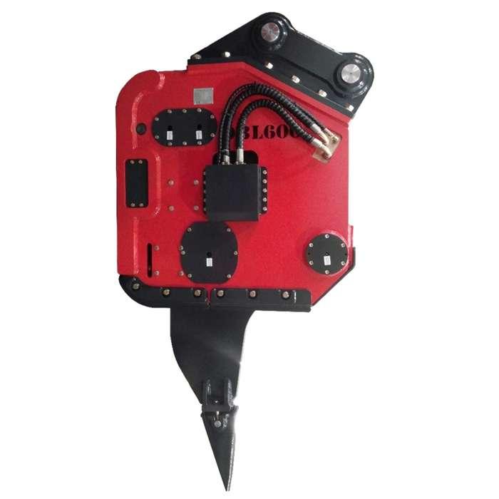 Daemo DBL-600 - 2010