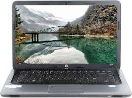 HP ProBook 650 G2 - Intel Core i5 6th Gen 6200U 500/4