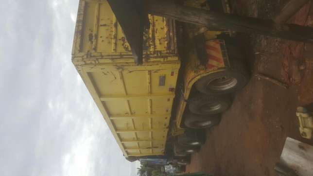 Scania for sale at 150m Kampala - image 4