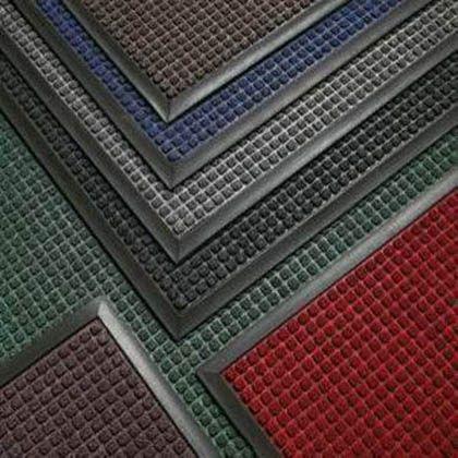 Ковер Guzzler 60 90см любой цвет Оригинальный товар из Нидерландов Луцк -  изображение 1 5ebcf78ed18