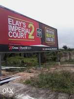 Elays imperial court 2