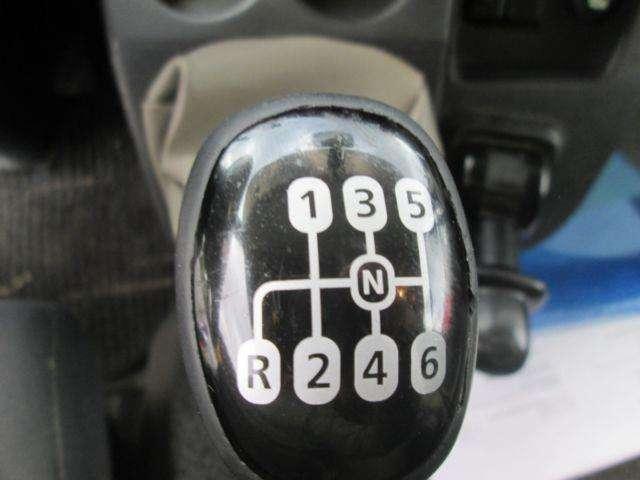 Renault Midlum 12.220 Dxi - 2011 - image 13