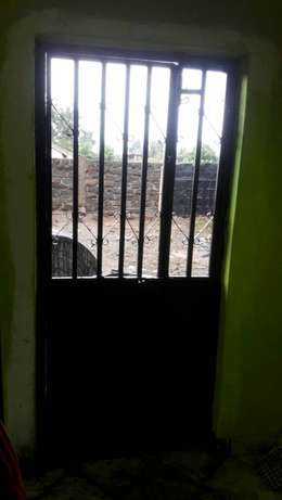 House for rent on your own compound Limuru Town - image 6
