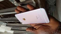 Mint Yankee used 16gb iphone 6s for sale