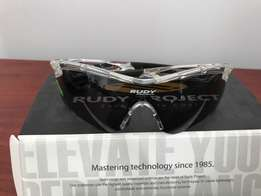 Rudy Project Tralyx Sunglasses. Brand New!!