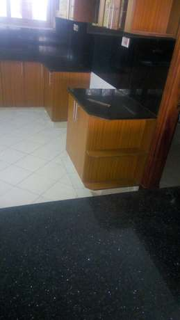 Three bedrooms apartment to let Westlands - image 2