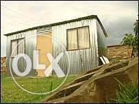 Looking to rent a shack in Dobsonville